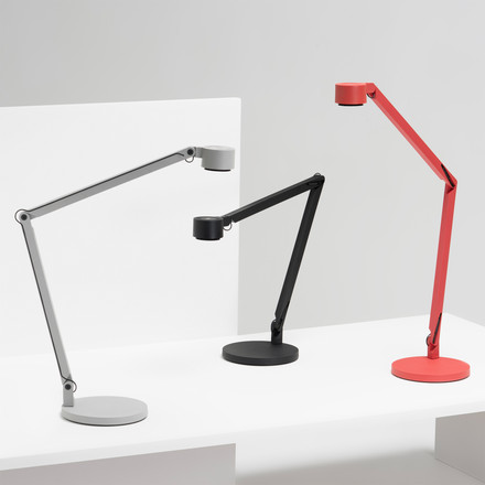 Wästberg - Winkel Table Lamp 127b2