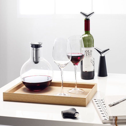 Eva Solo - Decanter 0.75 L