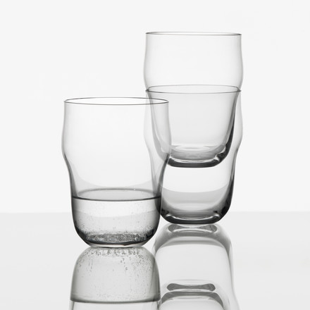 Iittala - Lempi Glass 45 cl, clear