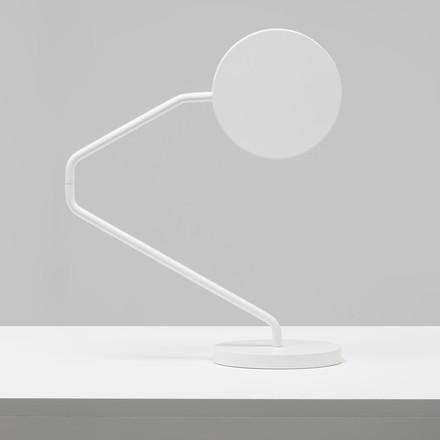 Wästberg - Irvine Table Lamp w082 white, figure 3