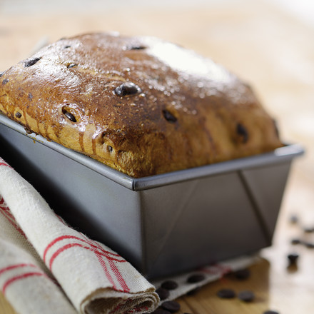 KitchenAid - Small Loaf Pan 30 x 10 x 6 cm