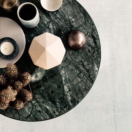 ferm living - Marble Table