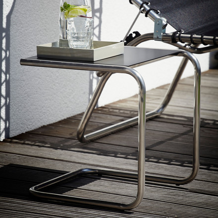 Fiam - Club Side Table