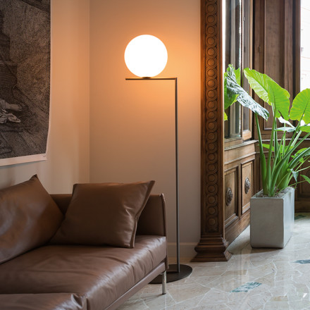 Flos - IC Floor Lamp
