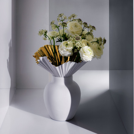 A special Vase for special Occasions