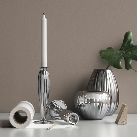 Georg Jensen - Legacy Collection