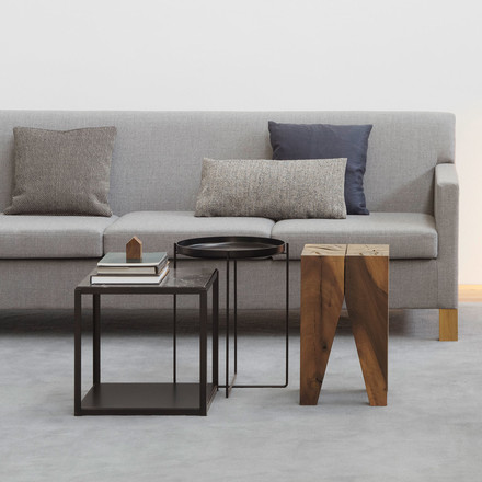 Combination of e15 Side Tables
