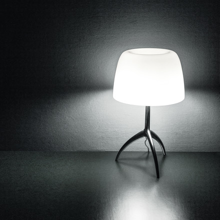 Foscarini - Lumiere table lamp
