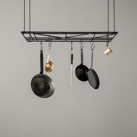ferm living kitchen accessories