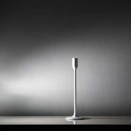 Yoylight table lamp by Innermost