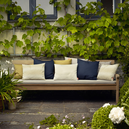 Skagerak - Barriere Oudoor-Cushion