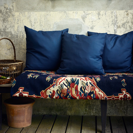 Skagerak - Barriere Oudoor-Cushion, marine