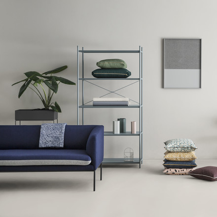 Products by ferm Living in combination