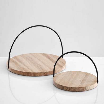 Woud - Loop Tray