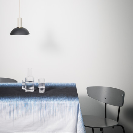 Pen, Herman and Ripple by ferm Living