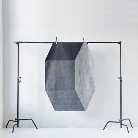 Menu - Willenz Volume Rug