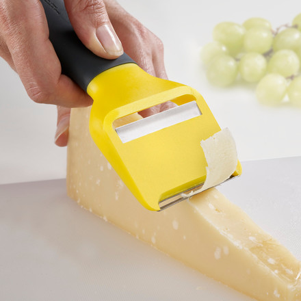 Multi-Slice cheese slicer by Joseph Joseph