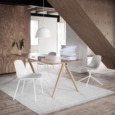 Muuto - Split Table