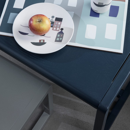 Little Architect Table by ferm Living