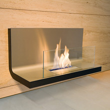 Radius - Home Flame Collection