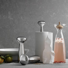 Georg Jensen - Alfredo Group- 3