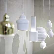 Artek - A 331 pendant lamp - lamps group