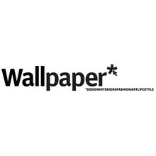 Wallpaper* Design Awards
