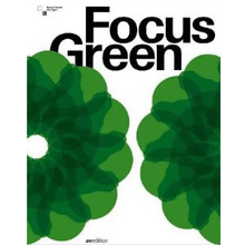 Focus Green Design Award