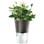 Eva Solo - Self watering Flowerpot, large