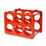 Magis - Bottle Rack