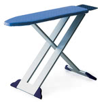 Magis - Spare Coatings for the Amleto Ironing Board