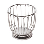 Alessi - Fruit basket 370, Ø 22 cm