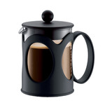 Bodum - Kenya, Coffee Maker, 0,5 l