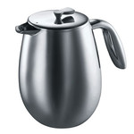 Bodum - Columbia, 1.5 litre, stainless steel