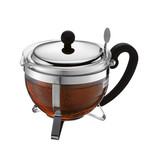 Bodum - Chambord Tea Maker, 1.0 l