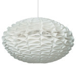 Normann Copenhagen - Norm03 light, large