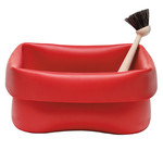 "Normann Copenhagen - ""Washing up bowl"""