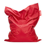 Fatboy - Original Beanbag, red