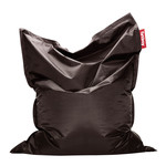 Fatboy - Original Beanbag, brown