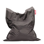 Fatboy - Original Beanbag, dark grey
