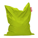 Fatboy - Original Beanbag, lime green