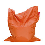 Fatboy - Original Beanbag, orange