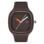 Alessi Watches - Kaj AL10013