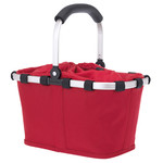 reisenthel - carrybag, XS red