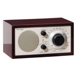 Tivoli Audio - Model One Mono Radio Platinum Series, Venezia (walnut)