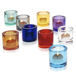 iittala - Kivi Votive Candle Holder