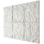 Offecct - Soundwave Scrunch Acoustic panel