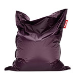Fatboy - Original Beanbag, dark purple