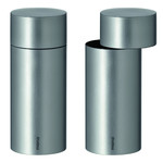 mono - eccentric - Salt-pepper mill, set of 2
