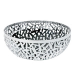 Alessi - fruit bowl Cactus!, stainless steel Ø 29 cm